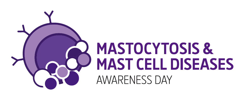 awareness day